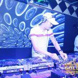 NONSTOP - I Do 2016 - Music Is My Life - DJ Quang Hiếu Mix