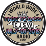 Fade to Bass - July-03-2015