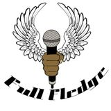 Full Fledge 20th Episode Soulful House Fusion Edition -Tay Svpreme x DJ IV-E x Urban One Radio