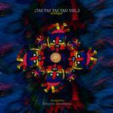 Eduardo Zambrano - ¡TAS TAS TAS TAS! vol.2 mixtape