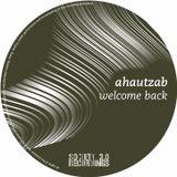 Ahautzab - Deepartymal - T. Ruggieri Remix