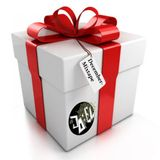 JO:EL - December Mixtape [FREE DOWNLOAD!!!]