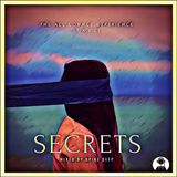 The All Lounge Experience(T.A.L.E)#041(Secrets) Mixed By Spike Deep