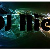 Promo Mix 3