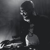 DJ Simm - The Marcus Mixes: Part 1 - Marcus Intalex & ST Files