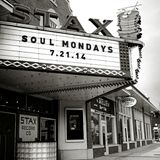 Soul Mondays #003 - Stax and Stax on Stax