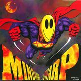~Seduction & Slipmatt @ Mindwarp - Nov 94~