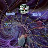 DJ Chris Colby Dance Evolution Dance Mix 2012 19