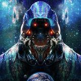 Intergalactic Dubstep 19