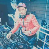 [DO YOU WANNA BE] - DJ Long Nhat