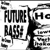 Letherique @ Future Bass #2, Le Rafiot