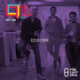 Disruptivo No. 138 - Edoome