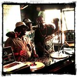 TY, BLAK TWANG & SHORTEE BLITZ: The UK Takeover on Base FM (17th February 2014)