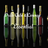 Drab Cafe & Lounge - Essential