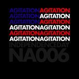 Noise Annoys #006: Agitation