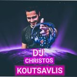 Dj Christos Koutsavlis -NEW HITS Radio Mix  2018