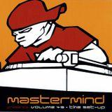 EP 022 - Mastermind - The Setup - tape 49 (2000)
