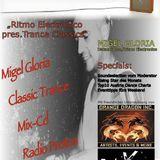 Migel Gloria - Radio Proton/Classic Trance - March.2012