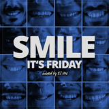 SMILE - It's Friday