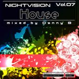 Nightvision House Vol.07 CD 1