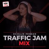 Traffic Jam Mix - DJ Ellie Prohan