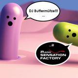 DJ_Buttermütze - sensationfactory Golden Age classic Set @ 14.06.2014