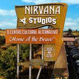 Quarto dos Fundos 21-03-2019 Nirvana Studios (1ªparte)