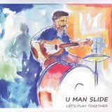Kind of Blues n°38 - Spécial Coup de pouce et Nouvel album Tajmo