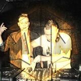 Martin Graff & Martin Soundriver pres.M&M  Ambasada Bitu  15/02/14 @ Zawiercie