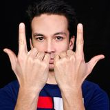 Laidback Luke: New Year's Mix