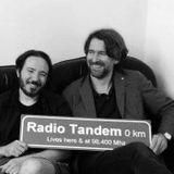La Musica Dentro (4) TRENTATRE - puntata DeStoner con G e Paolo Riff