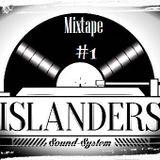 Likkle Island' Session #1 by Islanders