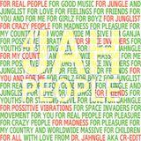 4 JAH PEOPLE