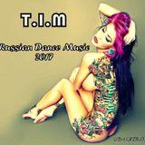 T.I.M - Russian Dance Music 2017