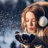 Merry Christmas 2018 - The Best Of Vocal Deep House Music Chill Out