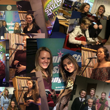 Wake Up With Watkins 10th November 2018 - Junior Star Singer Songwriter Competition - Part 1