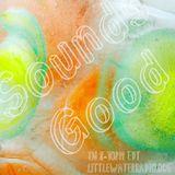 Sounds Good Episode 126    March 28. 2018 w/ Kyle Gudmundson littlewaterradio.com