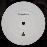 Arthy C b2b Matia 31/05/2013 - part 1 - Musique Directe