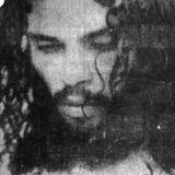 Slow Burning Psychedelic Folk from Brazil