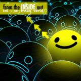 From The Inside Out (David Wellstam)