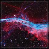 [137] WallPlugTuna on NSB Radio