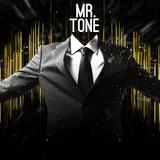 Mr. Tone @ Planet Radio The Club 21.02.2015