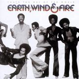 FUNKADEMIA TRIBUTE TO EARTH WIND AND FIRE