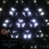Repeat, please!!!   SnowFlackes in March by NoCoast Orchestra