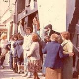MARCELO LOPEZ - JONAS & CO - ABRIL 1982
