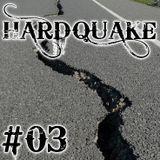 Hardquake #3 - Qlimaxed P2