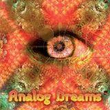 Dj Lynxzy -Analog Dreams(House Remix)