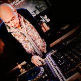 SAM DODSON aka LOOP GURU on SOAS Radio