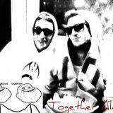 Together Alone, 18/11/2012