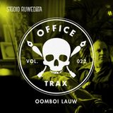Office Trax 022: Oomboi Lauw
